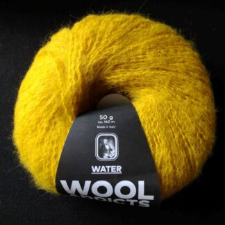 WOOLADDICTS WATER (NEDSAT)